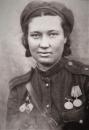 Лунгол (Порутчикова) Мария Петровна