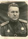 Данилов Василий Варфоломеевич